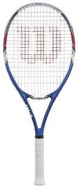 Wilson US Open Blue/White
