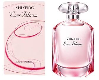 Smaržas Shiseido Ever Bloom 30ml EDP