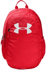 Under Armour Scrimmage 2.0 Backpack 1342652-600 Red