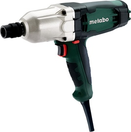 Metabo SSW 650 Impact Driver