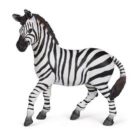 Dzīvnieku figūra Papo Zebra 50122