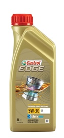 Motoreļļa Castrol Edge C3 5W/30 Engine Oil 1l