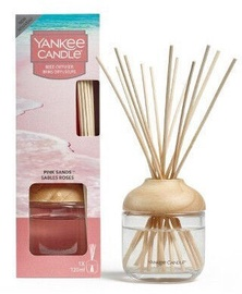 Мешок Yankee Candle Pink Sands