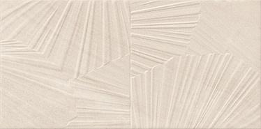 Плитка Cersanit Murra, керамическая, 600 мм x 297 мм