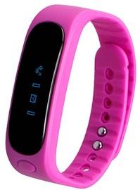 Garett Fitness Pink