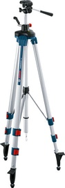 Bosch BT 250 Laser Level Tripod