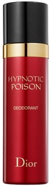 Christian Dior Hypnotic Poison 100ml Deodorant Spray