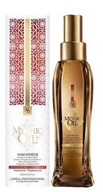 L`Oréal ProfessionnelMythic Oil Rich Oil 100ml