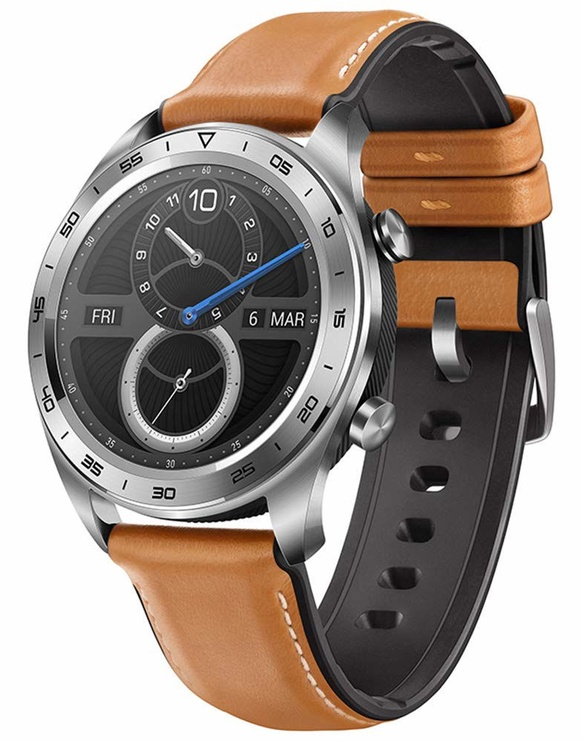 Huawei Honor Watch Magic Silver