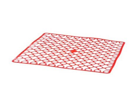 Kriauklių kilimėlis York, 40 x 30 cm