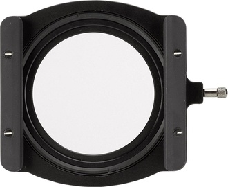 Rollei Pro Filter Holder System For 70mm Square Filters