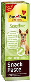 Gimborn Little Darling Sensitive Snack Paste 50g