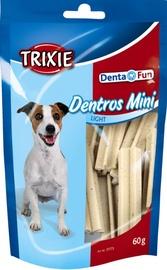 Trixie Denta Fun Dentros Mini 60g
