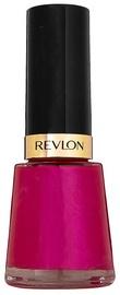 Revlon Nail Enamel 14.7ml 723