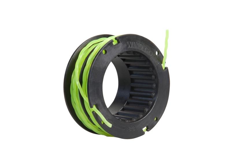 Skil Brush Cutter Spool 2610S00868