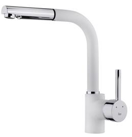 Teka ARK 938 Kitchen Faucet White