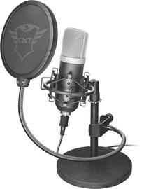Микрофон Trust GXT 252 Emita Streaming Microphone