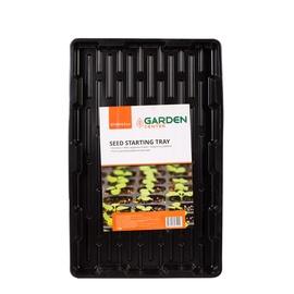 Крышка для кассеты для рассады Garden Center