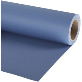 Lastolite Studio Background Paper 2.75x11m Ocean Blue