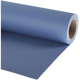 Foon Lastolite Studio Background Paper 2.75x11m Ocean Blue