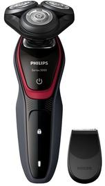 Barzdaskutė Philips Shaver Series 5000 S5130/06