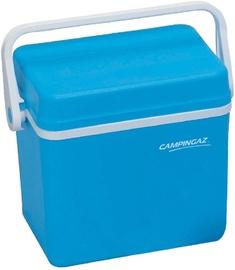 Šaltdėžė Campingaz Isotherm Extreme 30060 Light Blue, 10 l