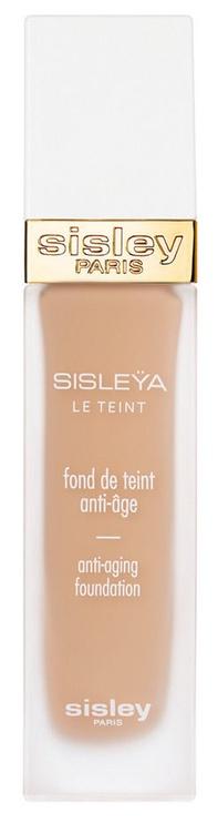 Sisley Sisleya Le Teint Anti-Aging Foundation 30ml 1B