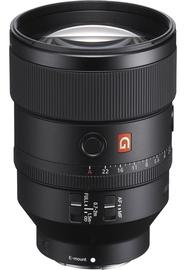 Sony FE 135mm F1.8 GM Black