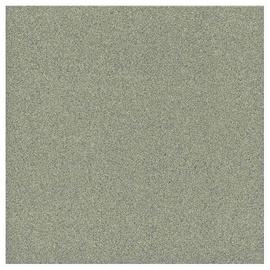 Akmens masės plytelės SD 2 Silver, 30 x 30 cm