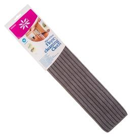 Ткань McLean, серый, для пола, 320x600 мм, 1 шт.