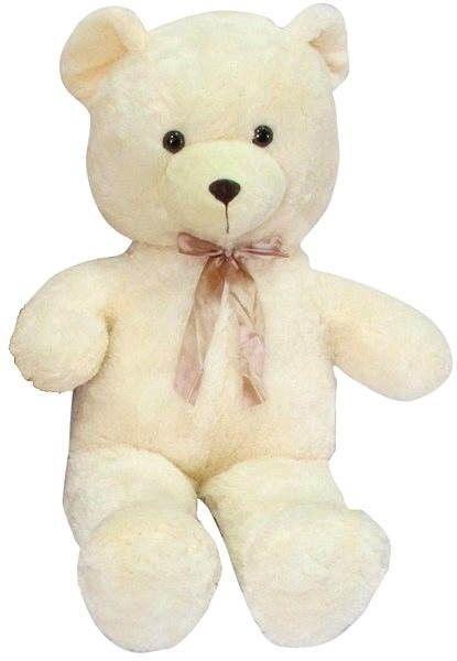 Tommy Toys Bear M1442 White