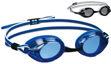 Beco Competition Goggles 9932 Assortment