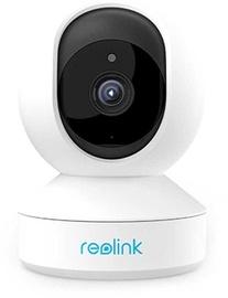 Kuppelkaamera Reolink E1 Pro