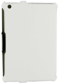"4World iPad Mini Eco 7"" Case White"