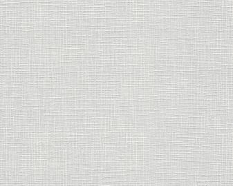 SEINAKATE VÄRVITAV 5908-17