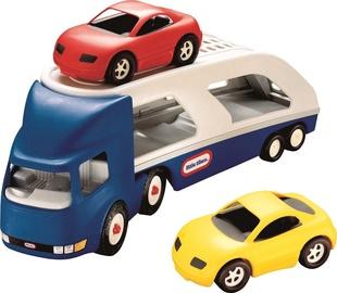 Little Tikes Big Car Carrier 170430