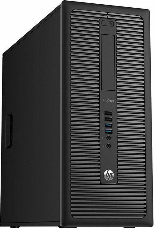 HP ProDesk 600 G1 MT RM6221 Renew