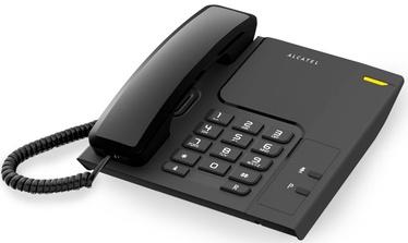 Telefons Alcatel T28, stacionārā