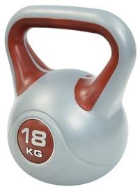 ProFit Bell Kettle Dumbbell 18kg