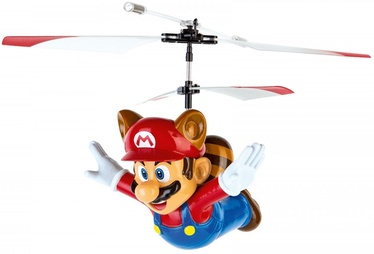 Carrera RC Super Mario Flying Raccoon 501035