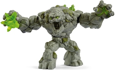 Фигурка-игрушка Schleich Eldrador Stone Monster 70141