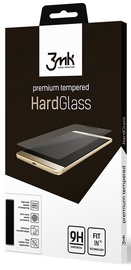 Защитное стекло 3MK HardGlass Apple iPhone 11 Pro Max Black, 9h