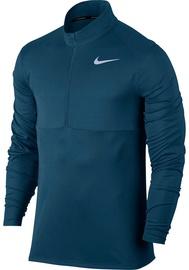 Nike Sweatshirt Top Core 856827 474 Blue L