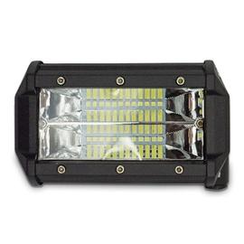 Автомобильная лампочка CH42051, LED, черный, 12 В