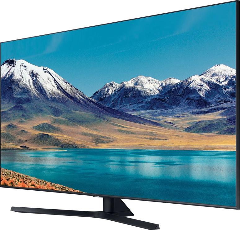 """Televiisor Samsung UE65TU8502UXXH, LED, 65 """""""