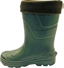 Paliutis Rubber Boots EVA 28cm 41