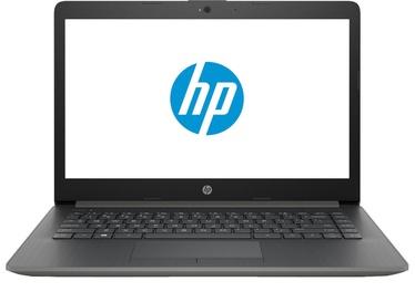 HP 14-ck0005na Grey 4AP71EA-ABU