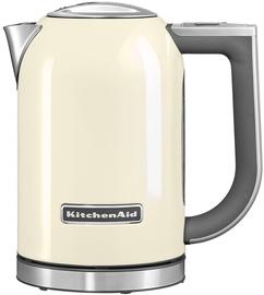 Kitchenaid 5KEK1722EAC