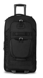 Ogio Terminal Travel Bag Black