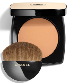 Chanel Les Beiges Healthy Glow Sheer Powder 12g 40